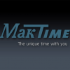 MakTime Watch Factory | MWF
