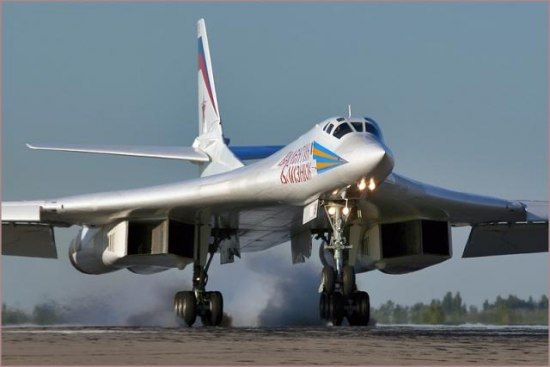 71 TU 160 | BlackJack