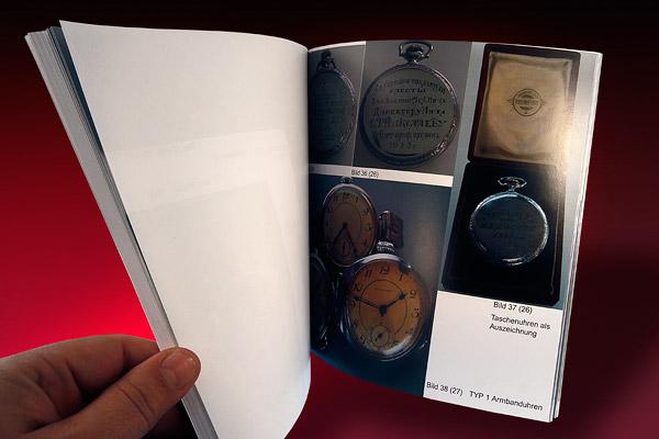 Johannes Altmeppen URI 04 J. Altmeppen | URI Katalog