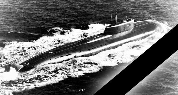 Oscar class submarine like kursk RIP Die Kursk | Jede Stunde zählte