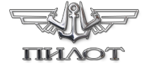 Pilot Logo Pilot