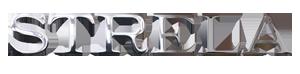 STRELA Logo Strela