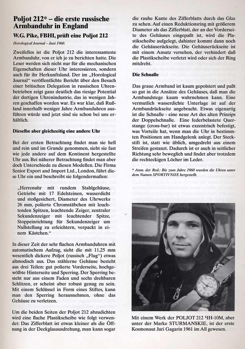 Sammlerkatalog Nr8 Juri Levenberg S9 Sammlerkatalog Nr.8
